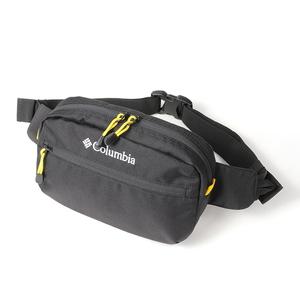 Columbia(コロンビア) Swiftcurrent Park Hip Bag(スウィフトカレント パーク ヒップ バッグ) PU8416
