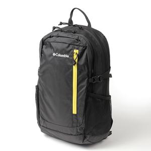 Columbia(コロンビア) Walker Rock 20L Backpack(ウォーカー ロック 20L バックパック) PU8417