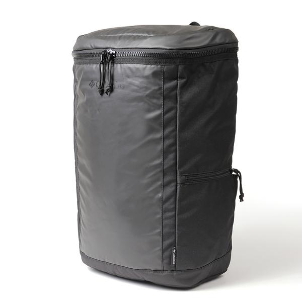 Columbia(コロンビア) Snake Road Backpack(スネーク ロード バックパック) PU8423 30~39L