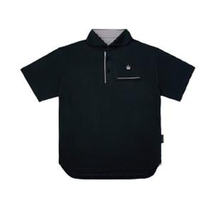 がまかつ(Gamakatsu) ポロシャツ(クラウンエディション) GM-3635 53635-10.5-0