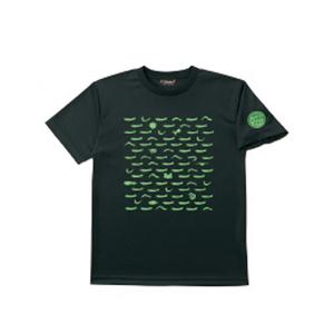 がまかつ(Gamakatsu) Tシャツ(ちりめん) GM-3604 53604-12-0