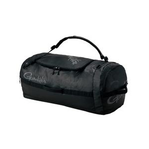 がまかつ(Gamakatsu) 3WAYトランスポーターバッグ GM-2506 52506-3-0