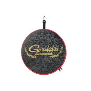 がまかつ(Gamakatsu) 受けタモカバー ワンピース GM-2522 52522-1-0