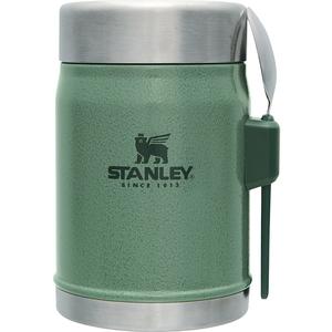 STANLEY(スタンレー) クラシック真空フードジャー 09382-010 ランチボックス