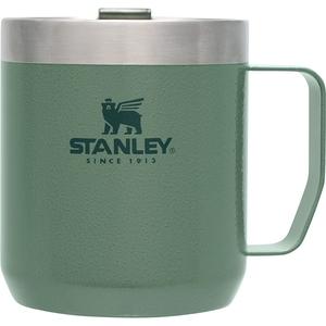 STANLEY(スタンレー) クラシック真空マグ 09366-013