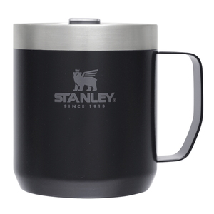 STANLEY(スタンレー) クラシック真空マグ 09366-014 ステンレス製マグカップ