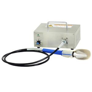 朝日産業(ASAHI) 電動ウロコ取り機 タスケール AST-150