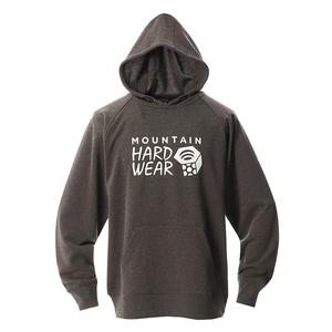マウンテンハードウェア Hardwear Pullover Hoody(ハードウェア プルオーバー フーディー) Men's OE9171