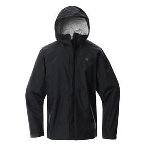 マウンテンハードウェア Acadia Jacket(アカディア ジャケット)Men's OM8289