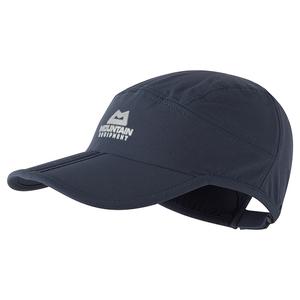 マウンテンイクイップメント(Mountain Equipment) Squall Cap フリー コスモス 413043