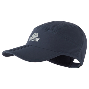 マウンテンイクイップメント(Mountain Equipment) Squall Cap 413043