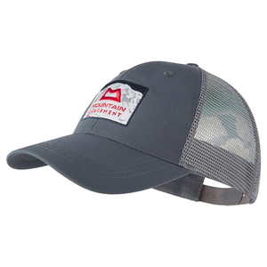 マウンテンイクイップメント(Mountain Equipment) YOSEMITE CAP フリー オンバルー 413078