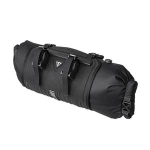 TOPEAK(トピーク) フロントローダー BAG41800 フロントバッグ