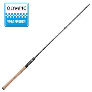 オリムピック(OLYMPIC) 20 VIGORE(ビゴーレ) 20GVIGC-76MH G08761