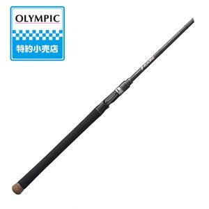 オリムピック(OLYMPIC) 20 VIGORE(ビゴーレ) 20GVIGC-77XH G08765