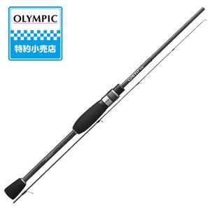 オリムピック(OLYMPIC) 20 CORTO(コルト) UX 20GORUS-742L-T G18198