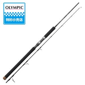 オリムピック(OLYMPIC) 20 PROTONE(プロトン) 20GPTNS-62-3 G08766