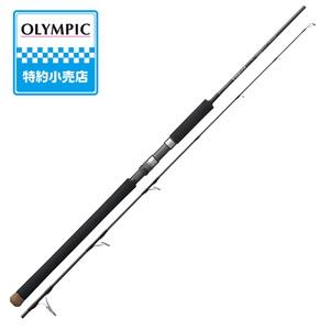 オリムピック(OLYMPIC) 20 PROTONE(プロトン) 20GPTNS-62-4 G08784