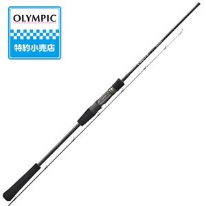 オリムピック(OLYMPIC) 20 PROTONE(プロトン) MJ 20GPTNC-642-1-MJ G08782