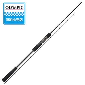 オリムピック(OLYMPIC) 20 PROTONE(プロトン) MJ 20GPTNC-652-2-MJ G08783