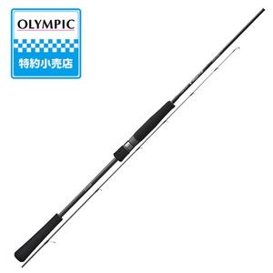 オリムピック(OLYMPIC) 20 PROTONE(プロトン) MJ 20GPTNS-652-0-MJ G08779