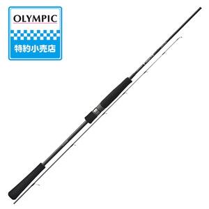 オリムピック(OLYMPIC) 20 PROTONE(プロトン) MJ 20GPTNS-632-1.5-MJ G08780
