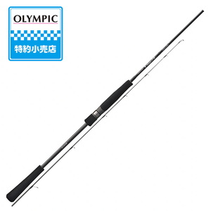 オリムピック(OLYMPIC) 20 PROTONE(プロトン) MJ 20GPTNS-632-2-MJ G08781
