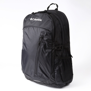 Columbia(コロンビア) Castle Rock 25L Backpack(キャッスル ロック 25L バックパック) PU8427