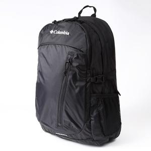Columbia(コロンビア) Castle Rock 25L Backpack(キャッスル ロック 25L バックパック) PU8427