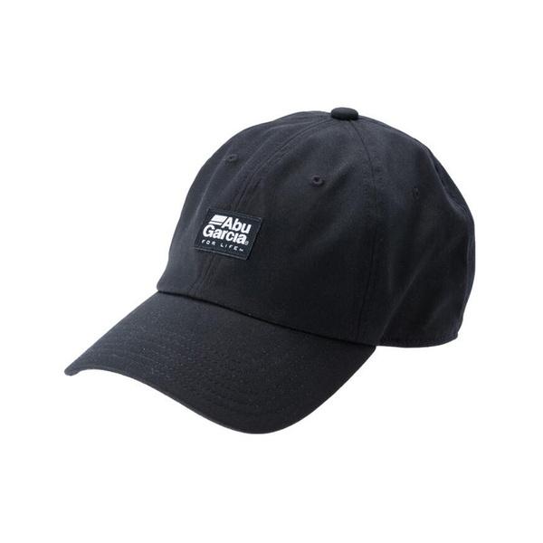アブガルシア(Abu Garcia) アブ・ガルシア クイックドライ ツイルキャップ 1523883 帽子&紫外線対策グッズ
