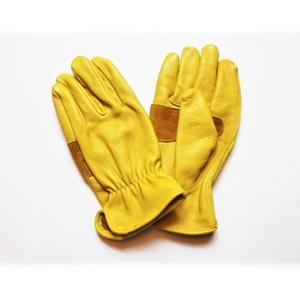 オレゴニアン キャンパー(Oregonian Camper) キャンパー グローブ Camper Glove OCG801XL