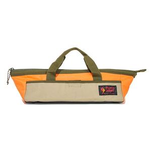 オレゴニアン キャンパー(Oregonian Camper) LARGE MOUTH PEG BAG(ラージマウス ペグ バッグ) OCB706OR