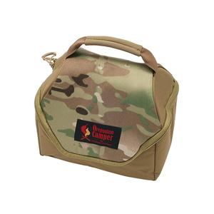 オレゴニアン キャンパー(Oregonian Camper) ペッパー ボックス - PEPPER BOX OCB828CM