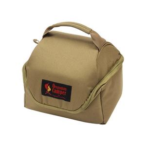 オレゴニアン キャンパー(Oregonian Camper) ペッパー ボックス - PEPPER BOX OCB828CY