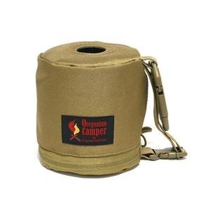 オレゴニアン キャンパー(Oregonian Camper) ペーパー ホルダー - PAPER HOLDER OCB829CY