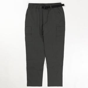 Columbia(コロンビア) Woodbridge Pant(ウッドブリッジ パンツ) Men's PM5730