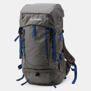 Columbia(コロンビア) Burke Mountain 37 Backpack(バーク マウンテン 37L バックパック) PU8379