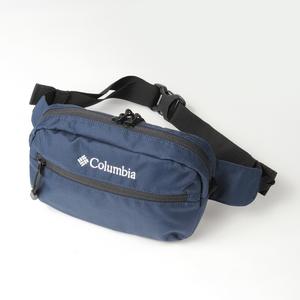 Columbia(コロンビア) Swiftcurrent Park Hip Bag(スウィフトカレント パーク ヒップ バッグ) フリー 464 PU8416