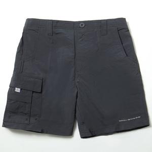 Columbia(コロンビア) Bahama Short(バハマ ショーツ) Men's XE0316