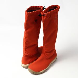 Columbia(コロンビア) SPEY PINES BOOT WATERPROOF(スペイ パインズ ブーツ ウォータープルーフ) YU0310