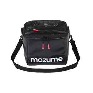 MAZUME(マズメ) mazume タックルコンテナ mini MZBK-472-01