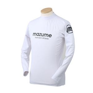 MAZUME(マズメ) mazume ラッシュガードII MZAP-479-04