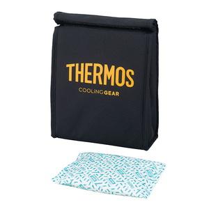 サーモス(THERMOS) スポーツ保冷バッグ REY-003