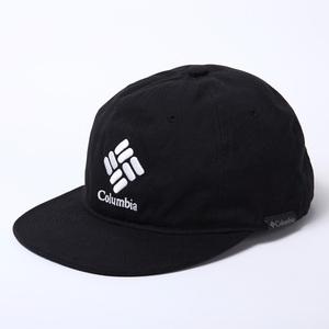 Columbia(コロンビア) STRONG ROCK CAP(ストロング ロック キャップ) unisex PU5485