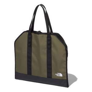 THE NORTH FACE(ザ・ノースフェイス) FIELUDENS LOG CARRIER NM82010