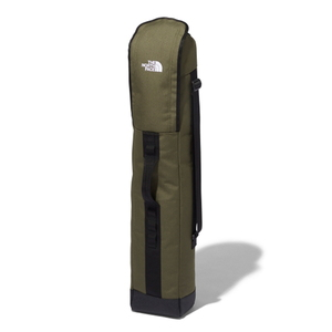 THE NORTH FACE(ザ・ノースフェイス) FIELUDENS POLE CASE NM82011