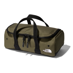 THE NORTH FACE(ザ・ノースフェイス) FIELUDENS TOOL BOX NM82013
