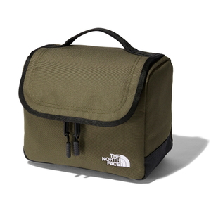 THE NORTH FACE(ザ・ノースフェイス) FIELUDENS SPICE STOCKER NM82014