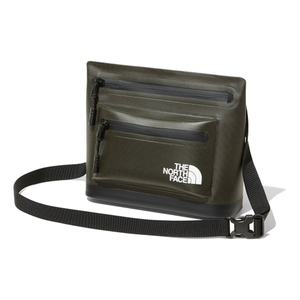 THE NORTH FACE(ザ・ノースフェイス) FIELUDENS COOLER POUCH NM82016 ソフトクーラー0?9リットル