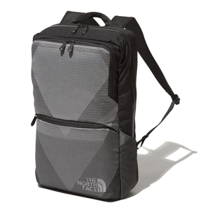 THE NORTH FACE(ザ・ノースフェイス) SHUTTLE DAYPACK SLIM SE NM82024